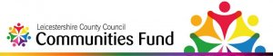 Leicestershire Communities Fund