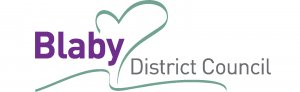 Blaby District Council - Local Plan Consultation
