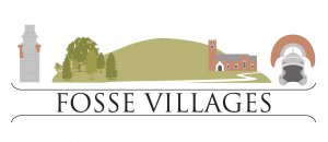 Fosse Villages Neighbourhood Plan
